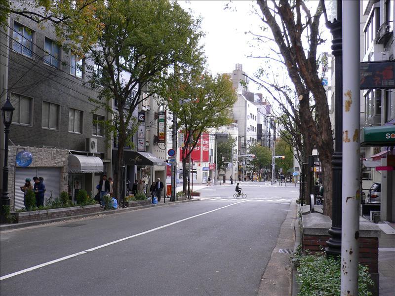 Kobe16.JPG