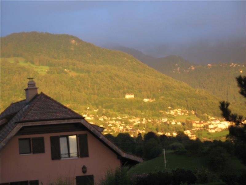 St-Légier•2007