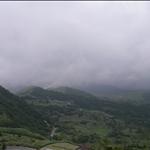 【Easy Climber】20090805登山社第46次豋山-夢幻湖, 七星公園中途, 冷水坑外面