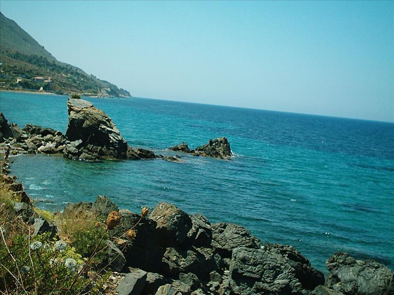 Petalides Samos