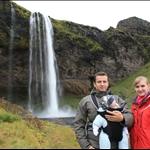 Islandijos kriokliai