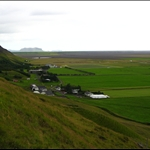 Island2008 796.jpg