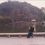 西山公园3.jpg