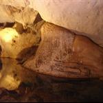 Beu Marino cave