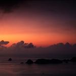 Ninepin Group 果洲群島