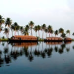 Kerala tourist.jpg