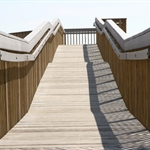 boardwalk-atlantic-city-nj009.jpg