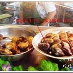 新鮮蛤蜊超大顆