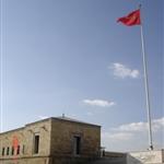 Turquia 2005