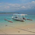 Bali/Gili/Lombok