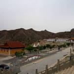 NanSi(南寺),Inner Mongolia(内蒙古),China