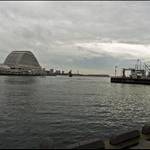Harbour Land