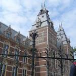 6.30 Amsterdam (19).JPG