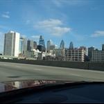 Philadephia PA