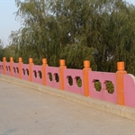 濮上园大桥