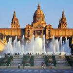 Enjoy Fantastic Tour In Barcelona, Catalonia!