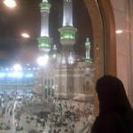 Makkah Al Mukarrama-20121206-00065.jpg