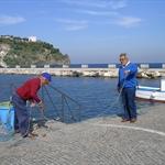 Lacco Ameno fishermen.JPG