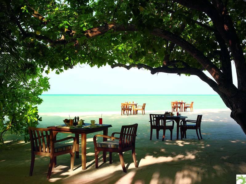 Beach-Degrees-breakfast.jpg