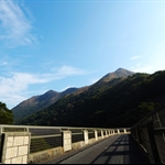 DSC_1635 鶴藪水塘 Hok Tau Reservoir.jpg