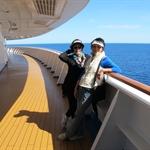 Maxican 7 days cruise 032.jpg