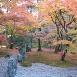 2014秋遊九州--太宰府、光明寺