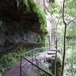 Blue Mountains 037.JPG