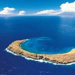 Islands_001007.jpg