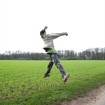 2011-Melvin Jump-0001.jpg