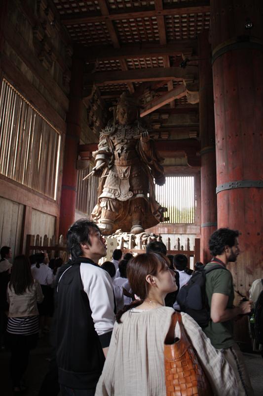 Nara (To:daiji)