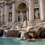 Rome - April 2012