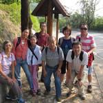 登孖岡山 23102012