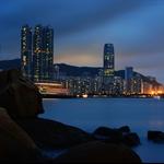 20120623 閒遊鯉魚門 Lei Yue Mun