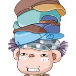 帽子啊帽子.jpg
