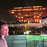 Shanghai EXPO 2010 098.jpg