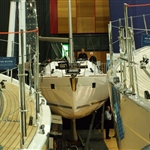 International Boat Show, Excel London