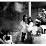 20091228-IMG_8951_1.jpg