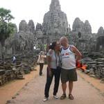Angkor Wat (101).JPG