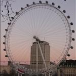 Initial LondonTown Pics