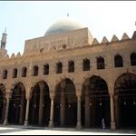 200907250198A_Cairo_Citadel_an Nasr Mohammed Moskee.jpg