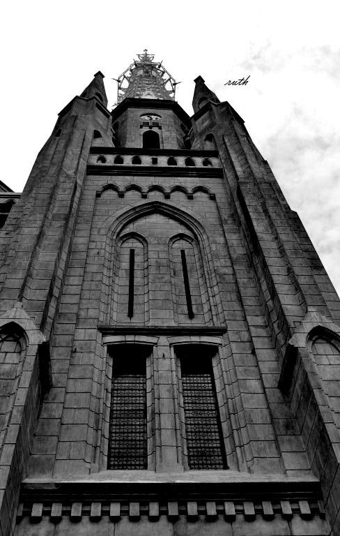 cathedral5 copy.jpg