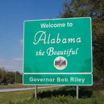 Welcome to Alabama.jpg