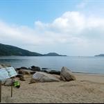 海下灣 Hoi Ha Wan