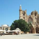 Famagusta 2012