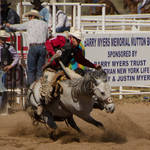 Cave Creek Rodeo 4-1-12 160.jpg
