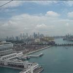 Singapore 2004