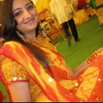 Abbotabad In Wedding