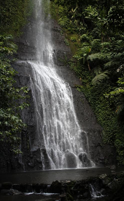 Bogor Safari Park