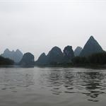 Guangxi 015.jpg