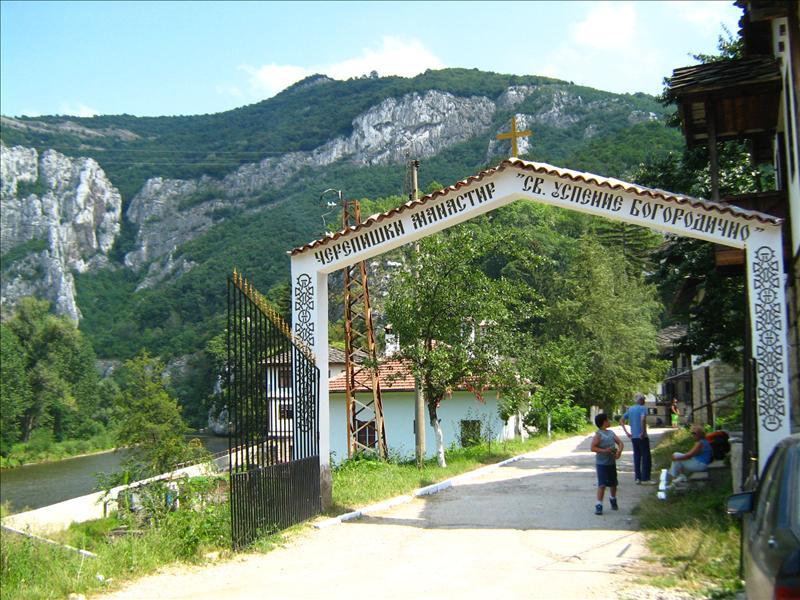 4erepishi manastir (22).JPG